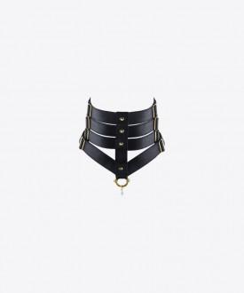 Ozalée - Jewelry Harness