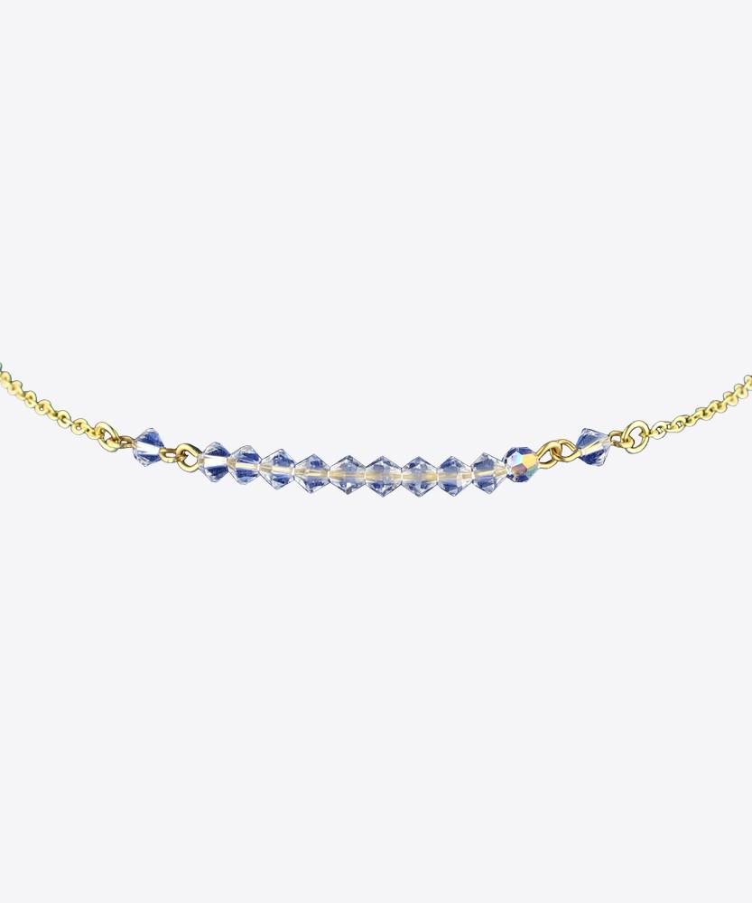 Nina - bijoux de corps