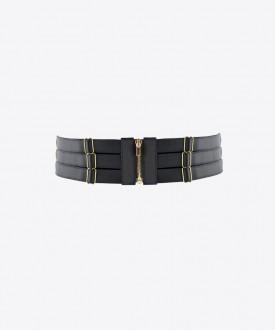 Envoutante - Jewelry Corset